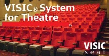 acouve-top_theater-e-e